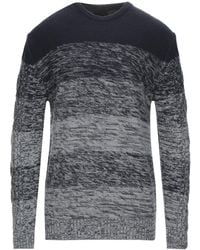 Marciano Pullover - Gris