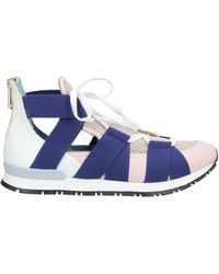 Vionnet Trainers - Pink