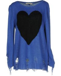 Just For You - Sweaters - Lyst