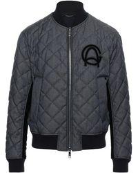 Giorgio Armani Jacket - Multicolor