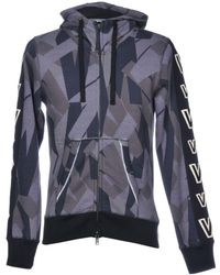 Virtus Palestre - Sweatshirt - Lyst