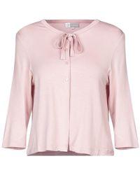 Vivis Sleepwear - Pink