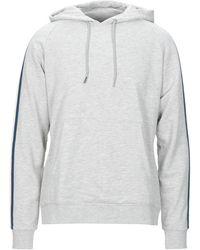 Sandro Sweatshirt - Grey