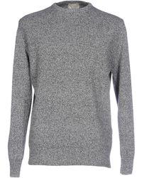 Blu Byblos - Sweater - Lyst