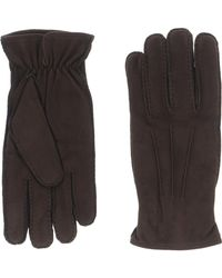 DSquared² Gloves - Brown