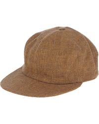 Men s Barbisio Hats 66610da4cf8