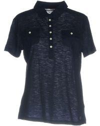 Napapijri - Polo Shirts - Lyst