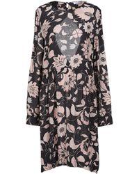 Gat Rimon - Knee-length Dress - Lyst