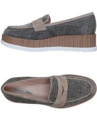 Tosca Blu - Loafers - Lyst