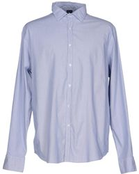 Marina Yachting - Shirt - Lyst
