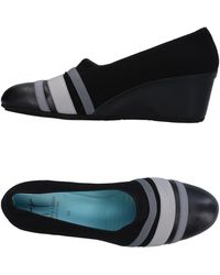 Thierry Rabotin - Court Shoes - Lyst