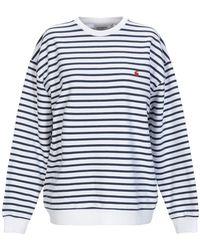 Carhartt - Sweatshirt - Lyst