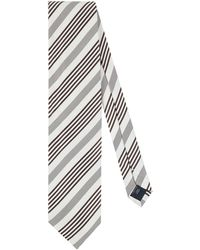 Altea Nœuds papillon et cravates - Blanc