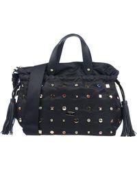Patrizia Pepe - Handbags - Lyst