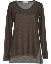 Fabiana Filippi - Sweaters - Lyst