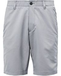 Under Armour - Bermuda Shorts - Lyst