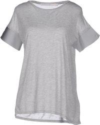 Schumacher | T-shirt | Lyst