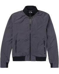 Orlebar Brown - Jacket - Lyst