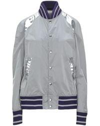 Kolor Jacket - Grey