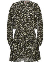 N°21 - Robe courte - Lyst