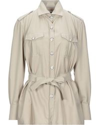 Giuliva Heritage Collection Camisa - Neutro