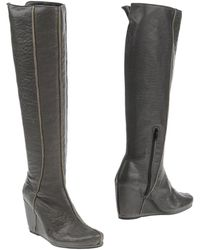 Collection Privée - Boots - Lyst