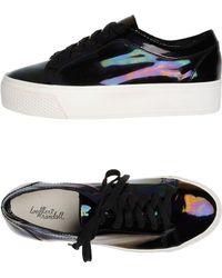 Loeffler Randall - Low-tops & Sneakers - Lyst