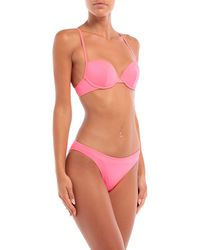 EA7 Bikini - Pink