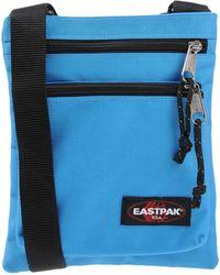 Eastpak Borse a tracolla - Blu