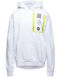 Still Good Sweatshirt - White
