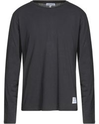 Alternative Apparel T-shirts - Mehrfarbig