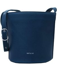 Matt & Nat - Cross-body Bag - Lyst