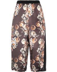 Junya Watanabe Casual Trousers - Multicolour