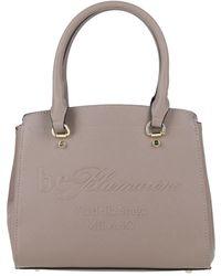 be Blumarine Handbag - Multicolour