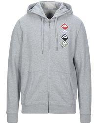 Pepe Jeans Sweatshirt - Grey