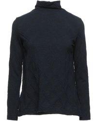 Circolo 1901 Camiseta - Azul
