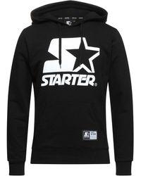 Starter Sweat-shirt - Noir