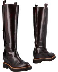Brunello Cucinelli - Boots - Lyst