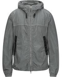 Peuterey Jacket - Grey