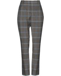Givenchy Pantalon - Gris