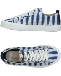 Pointer | Low-tops & Trainers | Lyst