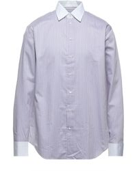 Armani Camisa - Multicolor