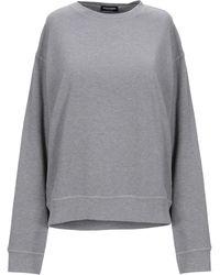 DSquared² Sleepwear - Gray