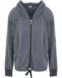 Deha Sweatshirt - Grey