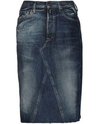 Replay Gonna jeans - Blu