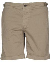 Albam - Shorts - Lyst