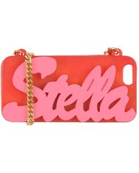 Stella McCartney - Covers & Cases - Lyst
