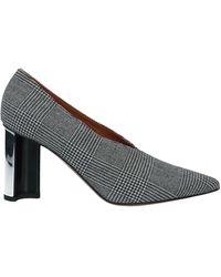 Clergerie Zapatos de salón - Negro