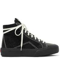 Dolce & Gabbana High-tops & Trainers - Black