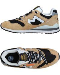 Karhu - Sneakers & Tennis basses - Lyst